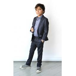 фото Костюм детский Appaman Mod Suit. Рост: 116-122 см