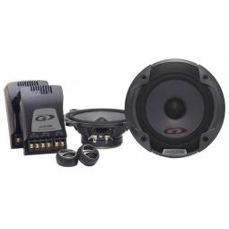 Купить Система акустическая компонентная Alpine SPG-13CS