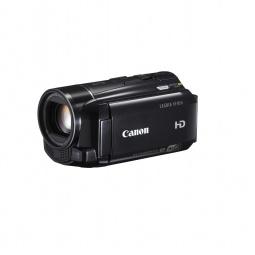 фото Видеокамера Canon Legria HF M56