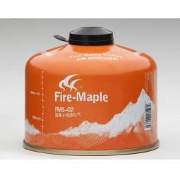 Купить Картридж для газовой гарелки Fire-Maple FMS-G2