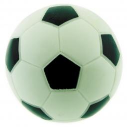фото Игрушка для собак DEZZIE «Футбол». Размер: 7,8 см