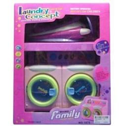 фото Игровой набор для девочки Shantou Gepai 3867