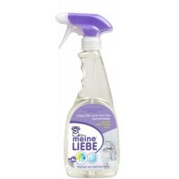 фото Средство для чистки сантехники Meine Liebe ML34101