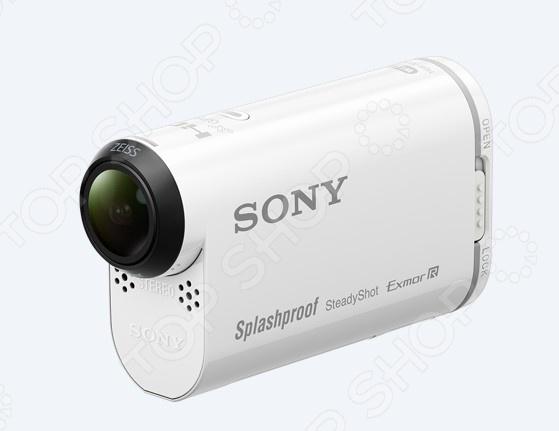 Экшн-камера Sony 304441
