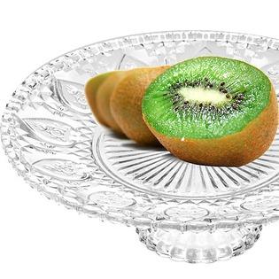 Купить Ваза для фруктов Mayer&Boch MB-25533
