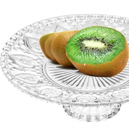 фото Ваза для фруктов Mayer&Boch MB-25533