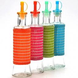 фото Бутылка для масла Loraine LR-21608. В ассортименте