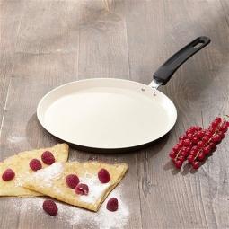 Купить Сковорода для блинов Delimano Ceramica Felicita Pancake