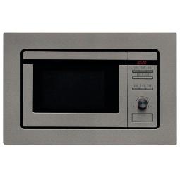 Купить Микроволновая печь встраиваемая Hansa AMM 20 BIH