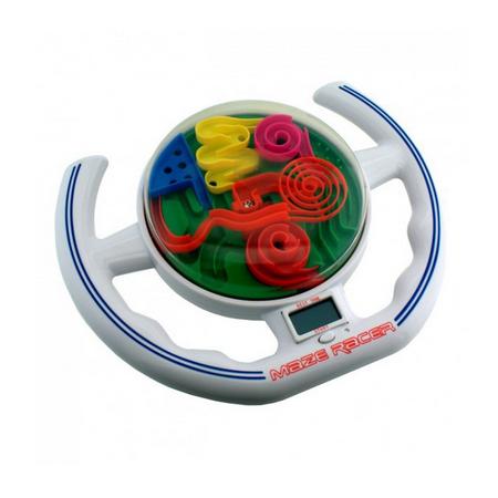 Купить Игра-головоломка Лабиринтус Racer. В ассортименте