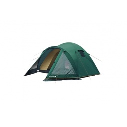 фото Палатка Greenell «Лимерик 4». Цвет: серый
