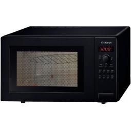 фото Микроволновая печь Bosch HMT84G461