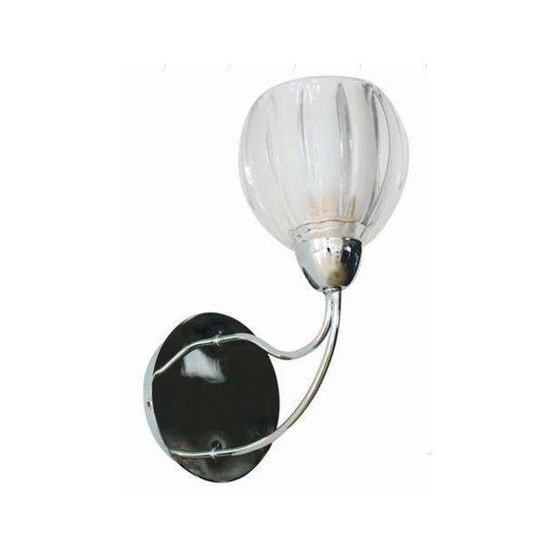 фото Бра ST Luce SL319. Количество лампочек: 1