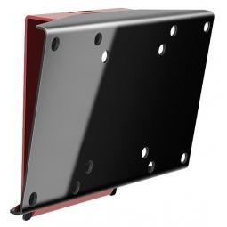 Купить Кронштейн для телевизора Holder LCDS-5061