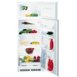 Купить Холодильник встраиваемый Hotpoint-Ariston BD 2422
