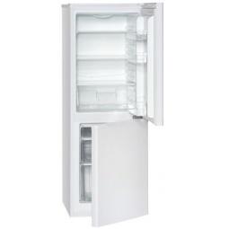 фото Холодильник Bomann KG 309.1