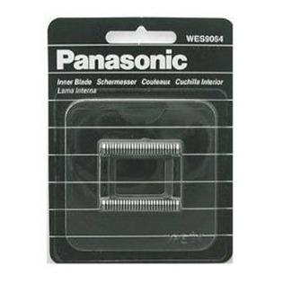 Купить Режущий блок для электробритв Panasonic WES9064Y1361
