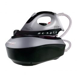 Купить Парогенератор Endever SkySteam-733