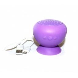 Купить Динамик-микрофон беспроводной Bradex «Моджи»