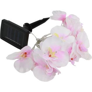 Купить Светильник-гирлянда Эра SL-PL420-FOD12