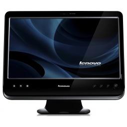 фото Моноблок Lenovo IdeaCentre C200 57-306525