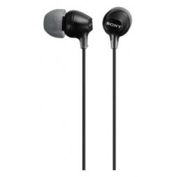 Купить Наушники вставные Sony MDR-EX15LP