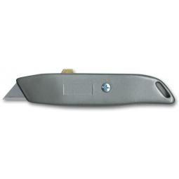 Купить Нож строительный Brigadier 63060
