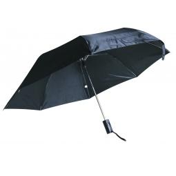 Купить Зонт Irit IRU-02
