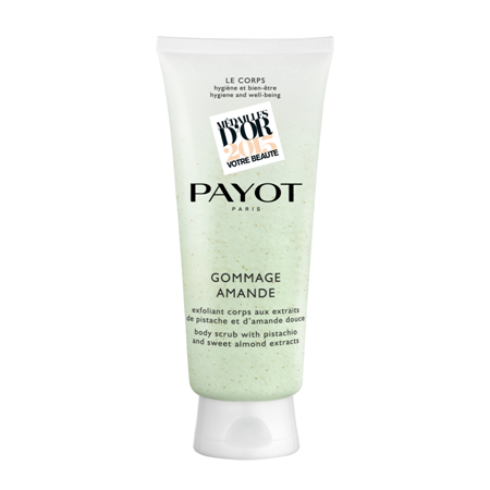 Купить Скраб кремовый для тела Payot