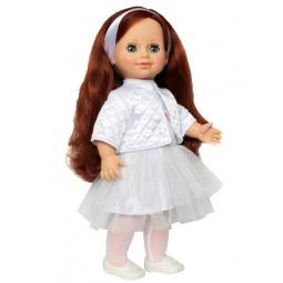 фото Кукла интерактивная Весна «Анна»