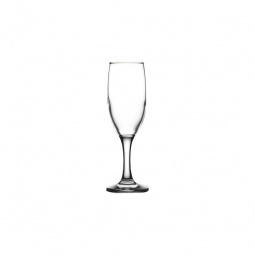 Купить Набор бокалов для шампанского PASABAHCE Bistro 44419, 3 шт.
