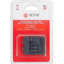 Купить Аккумулятор AcmePower AP-S004E