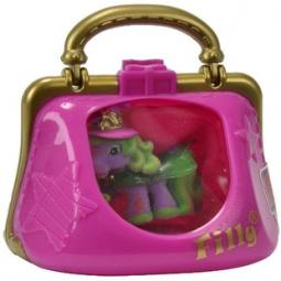 Купить Набор игровой для девочек Filly «Волшебная сумочка». В ассортименте
