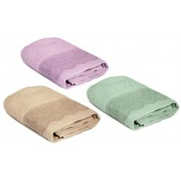 Купить Полотенце Tete-a-Tete махровое Т-МП-6468