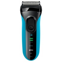 Купить Электробритва Braun 3045s