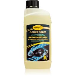 Купить Автошампунь для бесконтактной мойки Астрохим ACT-330
