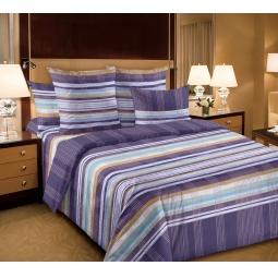 фото Комплект постельного белья Белиссимо «Алекс». 2-спальный