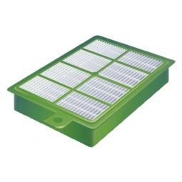 Купить Фильтр для пылесоса Neolux HEL-01