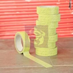 Купить Скотч бумажный с рисунком Prima Marketing Tea-Thyme