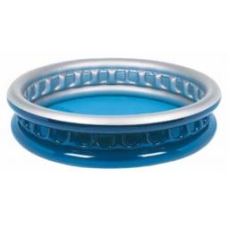 Купить Бассейн надувной FUN JL010271NPF