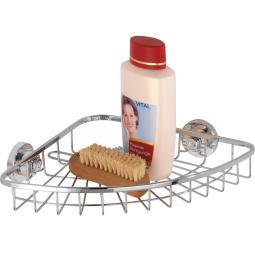 Купить Полка для ванной Wenko 17794100