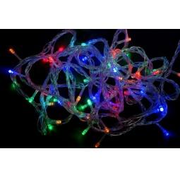 Купить Гирлянда электрическая Новогодняя сказка 971204