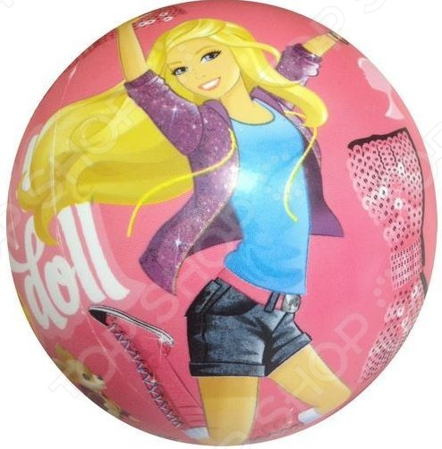 ��� Mondo �Barbie�. � ������������