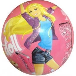 Купить Мяч Mondo «Barbie». В ассортименте