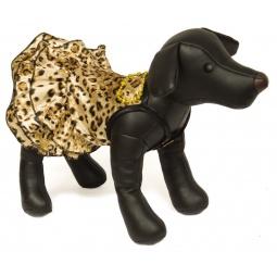 Купить Платье для собак DEZZIE «Руффи»