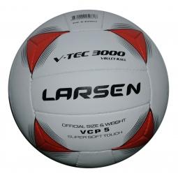Купить Мяч волейбольный Larsen V-tech3000
