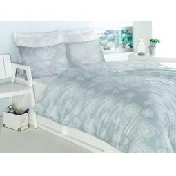 фото Комплект постельного белья Tete-a-Tete «Верити». 2-спальный