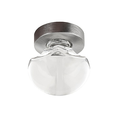 Купить Светильник потолочный Эра DK LED 4 SL