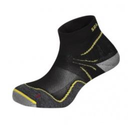 Купить Носки горнолыжные Salewa Approach Dry-Yarn Sock (2013)