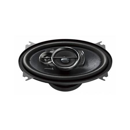 Купить Автоакустика Pioneer TS-A6933I